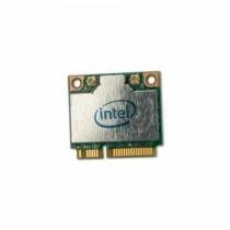 Mrežna kartica Intel Dual Band Wireless-N 7260, miniPCIe, 300Mbps, 802.11agn, bluetooth 4.0 low energy, WiDi Wireless Display, WiFi HotSpot Assistant, Smart Connect Technology, Business Class Wireless Suite, 2x2 streams (7260.HMWANWB)