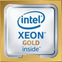 CPU Intel Xeon Gold 6140 (2.3GHz do 3.7GHz, 24.75MB, C/T: 18/36, LGA 3647, 140W), 36mj, BX806736140