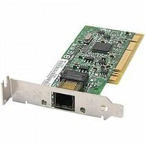 Mrežna kartica INTEL PRO/1000 GT Desktop Adapter Network Adapter 10/100/1000Base-T, 1000Mbps, Bulk, Gigabit Ethernet, lowprofile PCI, PWLA8391GTLBLK