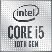 CPU Intel Core i5 10400 (2.9GHz do 4.3GHz, 12MB, C/T: 6/12, LGA 1200, cooler, 65W, UHD Graphic 630), 36mj