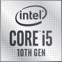 CPU Intel Core i5 10600K (4.1GHz do 4.8GHz, 12MB, C/T: 6/12, LGA 1200, 95W, UHD Graphic 630), 36mj