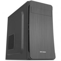 Kućište Intertech IT-L-02_500W, crna, ATX, 500W, 12mj
