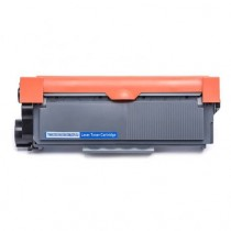 Toner Brother TN2421, Black, Zamjenski, (K051494)