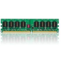 DDR2 2GB PC2-6400 (DDR 800) Brandname