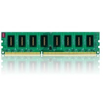 DDR3 4GB (1x4GB), DDR3 1333, CL9, DIMM 240-pin, Brand name, 36mj