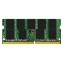 NB Memorija 8GB (1x8GB), DDR4 2400, CL17, SO-DIMM 260-pin, Kingston System Specific KCP424SS8/8, 36mj