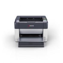 Kyocera Ecosys FS-1060DN, bijela/siva, c/b 25str/min, print, duplex, laser, A4, USB, LAN, 12mj