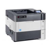 Kyocera Ecosys FS-4300DN, bijela/siva, c/b 60str/min, print, duplex, laser, A4, USB, LAN, 12mj