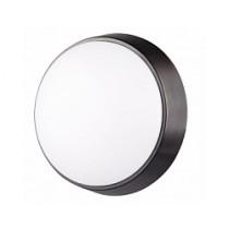 EcoVision Lampa LED, Plafonjera, 14W, 1000lm, crna, 4000K, Integrirana, (LED-BL-MY2S14XA1-AC220-240V-14W-4000K-10)