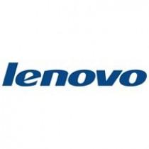 NB Lenovo produljenje jamstva Yoga 460, na 3 godine 5WS0E97328