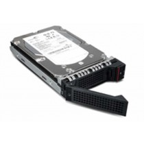 "Server Lenovo HDD 600GB 15K SAS 6G, 2.5"" (00AJ126)"
