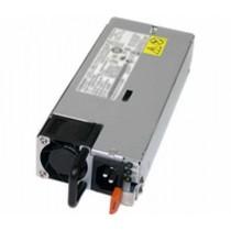 Server Lenovo ThinkServer, Gen 5 450W Gold Hot Swap Power Supply, 1x 450W, 12mj (4X20G87845)