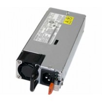 Server Lenovo ThinkServer, Gen 5 750W Platinum Hot Swap Power Supply, 1x 750W, 12mj (4X20F28575)