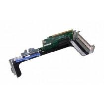 Server Lenovo SYSTEM X3650 M5 PCIE RISER 2x x8 FH/FL + 1x x8 FH/HL (00KA498)