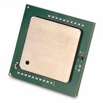 Server Lenovo Lenovo INTEL XEON E5-2609 V4 8C 1.7GH (4XG0G89083) (4XG0G89083)