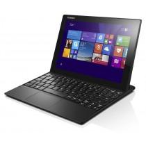 "Tablet Lenovo Tab M10 TB-X505F, siva, CPU 4-cores, Android, 2GB, 32GB, 10.1"" 1280x800, 24mj, (ZA4G00033BG)"