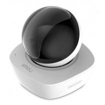 Nadzorna kamera IMOU Ranger Pro Z, IP, FullHD 1920 x 1080, pan, tilt, zoom, IR, WLAN, bijela, 24mj, IPC-A26Z-5G-Imou