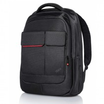 ThinkPad Professional Backpack (4X40E77324)