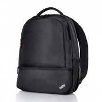 "Torba Lenovo ThinkPad Essential BackPack, crna, ruksak 15.6"" (4X40E77329)"