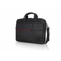 "Torba Lenovo ThinkPad Profesional Slim Topload Case, crna, za rame 14.1"" (4X40H75820)"