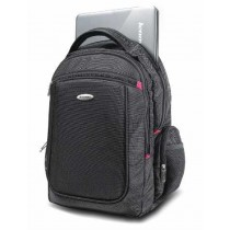 "NB torba Lenovo ruksak 15.6"" B5650 (888010315)"