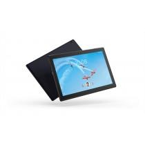 "Tablet Lenovo Tab 4 10, crna, LTE, CPU 4-cores, Android, 2GB, 32GB, 10.1"" 1280x800, 24mj, (ZA2K0124BG)"