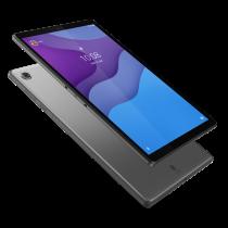 "Tablet Lenovo Tab M10, siva, LTE, CPU 4-cores, Android, 4GB, 64GB, 10.1"" 1280x800, 24mj, (ZA6V0047BG)"