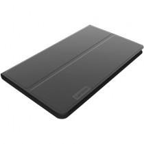 """Torba Lenovo Tab 4 8 HD Folio Case, crna, navlaka 8"""" (ZG38C01730)"""
