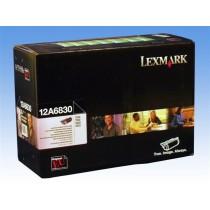 Toner Lexmark T52x 7.5K (12A6830)