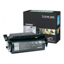 Toner Lexmark T62x/X620e 10K (12A6860)