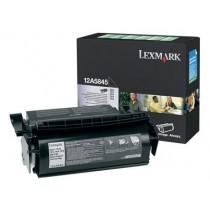 Toner Lexmark T420 10K (12A7415)