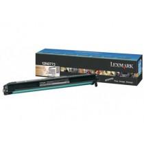 Toner Lexmark Photodevoloper C910/912/920 black 28K (12N0773)