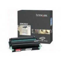 Toner Lexmark Photodevelopper C510 40K (20K0504)