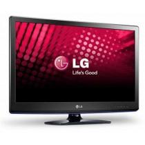 "TV LG LCD 19"", 19LS3500, 1366x768, DVB-T, DVB-C, HDMI 2x, crna, 24mj"