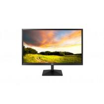 """Monitor LG 19.5"""", 20MK400H-B, 1366x768, crna, 36mj"""