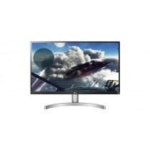 "Monitor LG 27"", 27UL600-W, 3840x2160, bijela, Freesync, 24mj"
