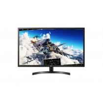 """Monitor LG 31.5"""", 32ML600M-B, 1920x1080, crna, 36mj"""