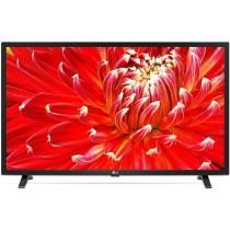"""TV LCD LG 32"""", 32LM631C0ZA, FullHD, G, 24mj"""