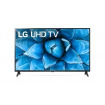 """TV LCD LG 43"""", 43UN7300, UHD 4K, B, 24mj"""