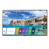 "TV LCD LG 49"", 49UZ762V, UHD 4K, 24mj"