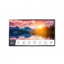 "TV LCD LG 55"", 55US662H, UHD 4K, 24mj"