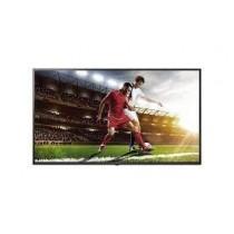 """TV LCD LG 60"""", 60UT640S, UHD 4K, 24mj"""