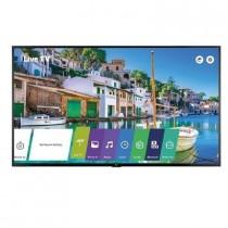 """TV LCD LG 65"""", 65UT662H, UHD 4K, 24mj"""