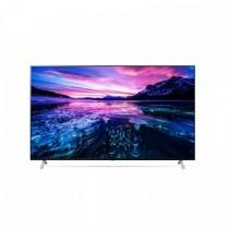 """TV LCD LG 75"""" Commercial, 75US760H, UHD 4K, 24mj"""