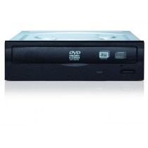 DVD Writer LiteOn IHAS122-14, SATA3, interni, 12mj