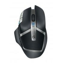 Miš Logitech Gaming G602, bežični miš (910-003822)