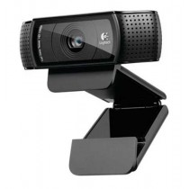 Kamera Web Logitech C920 HD Pro