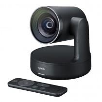 WEB kamera Logitech Rally Camera UHD, 24mj, (960-001227)