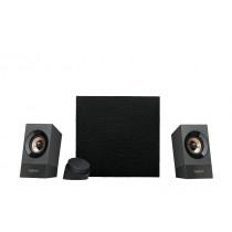 Zvučnici Logitech Z537, 2.1, Bluetooth, 60W RMS, crna, 24mj, (980-001272)