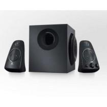 Zvučnici Logitech Z623, 2.1 zvučnici